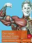 muskel-guide-buch